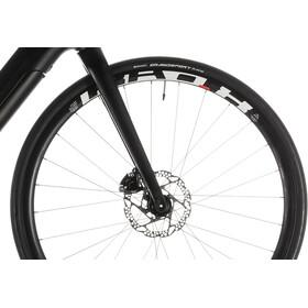 Cube Agree Hybrid C:62 Race Disc, carbon'n'white